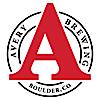 Avery Brewing's Company logo