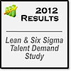 Avery Point Group - Global Lean Recruiters - Global Six Sigma Recruiters's Company logo