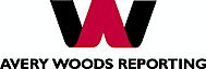 Avery Woods Reporting's Company logo