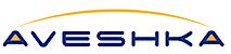 Aveshka's Company logo
