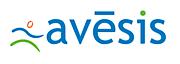 Avesis's Company logo