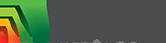 Avetta's Company logo