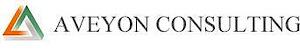 Aveyon Consulting's Company logo