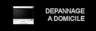 Aveyron-net Entreprise's Company logo