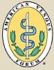Veinforum's Company logo