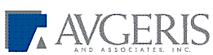 Avgeris's Company logo