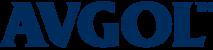 Avgol's Company logo