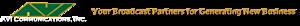 Avi Communications's Company logo