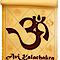 Avi Kalachakra   Terms & Confition   Refund Logo