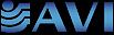 Route 66 Insurance's Competitor - AVI Risk Management logo