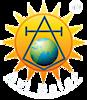 Avi Solar's Company logo