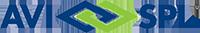 AVI-SPL's Company logo