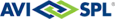 VSGi's Competitor - AVI-SPL logo