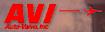 Proving Ground Games's Competitor - Auto Valve ,Inc. logo