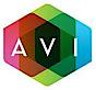 AVI's Company logo