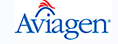 Aviagen's Company logo