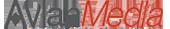 Avian Media's Company logo