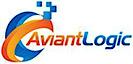 AviantLogic's Company logo