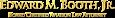 Atcreadback's Competitor - Aviation Attorney (Board Certified) Edward M. Booth logo