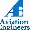 Aviation Engineers's Company logo