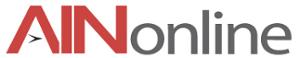AIN's Company logo