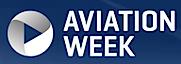 Aviation Week's Company logo