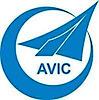 China Aviation Industry Corporation's Company logo