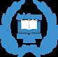 Avicenna International School's Company logo