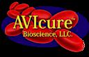 Avicure Bioscience's Company logo