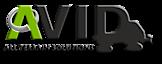Avid All Terrain Solutions's Company logo