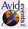 Avidevents's Company logo