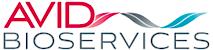 Avid's Company logo