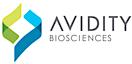 Avidity Biosciences's Company logo