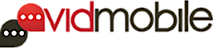 AvidMobile's Company logo