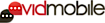 AvidMobile's company profile