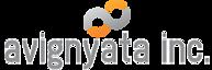 Avignyata's Company logo
