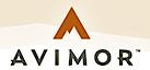 Avimor's Company logo