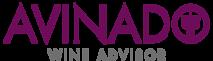 Avinado's Company logo