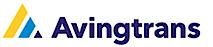 Avingtrans's Company logo