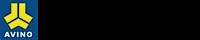 Avino