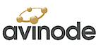 Avinode's Company logo