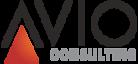Bpmblazer's Company logo