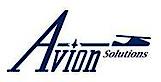Avion Solutions's Company logo