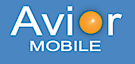Aviormobile's Company logo