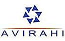 Avirahi's Company logo