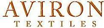 Aviron Textiles's Company logo