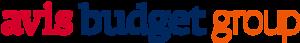 ABG's Company logo