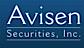 Social Security Whitepaper's Competitor - Avisen Securities logo