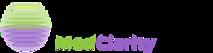 Avisena's Company logo