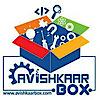 AVISHKAAR BOX's Company logo
